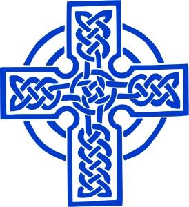 becm_cross_blue