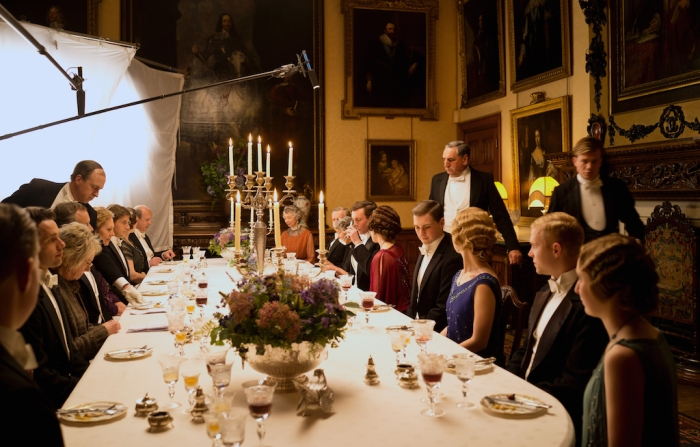 downton-abbey-with-cumbria-crystal-6
