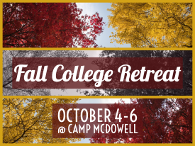 fall_college_retreat